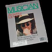 art-tmb-musician88.png