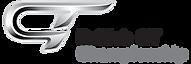 British_GT__logo.png
