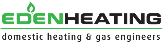 Eden_Heating_Logo.png