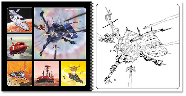 SF_Book_spread4.png