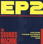 Sounds_EP2.jpg