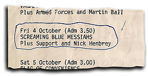 Gig_Marquee_Oct4.png