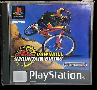 No Fear PS2 case.png