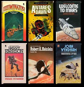 Original book covers.png