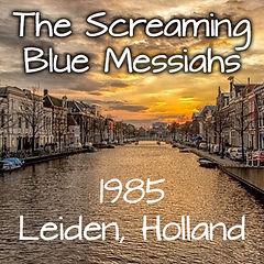 Bootleg_Leiden_85.jpg