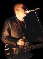 band-bill4.jpg