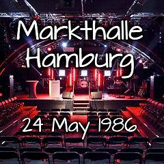 Bootleg_Markthalle_86.jpg