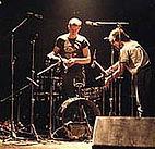 band-kenny1.jpg