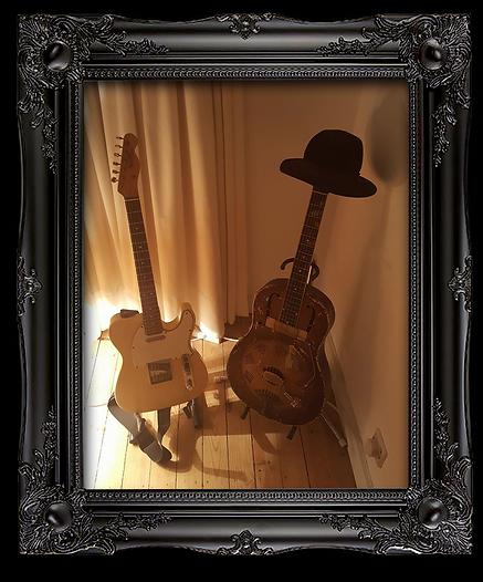 Framed_sepia_guitars.png