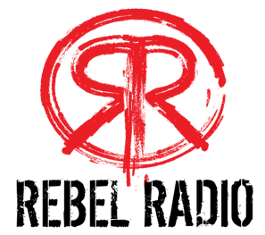 RebelRadio_Logo.png