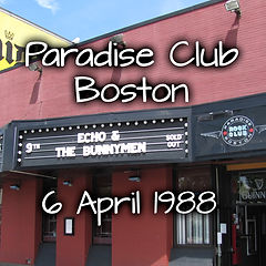 Bootleg_ParadiseClub.jpg