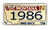 1986.png