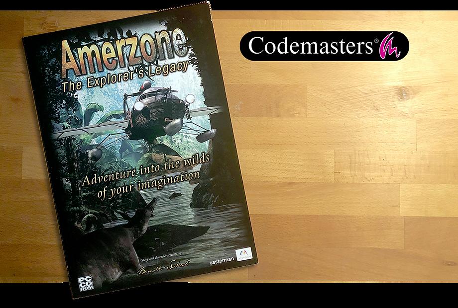Codemasters desk.png