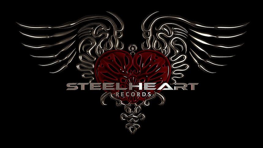 SH_var_Records.jpg