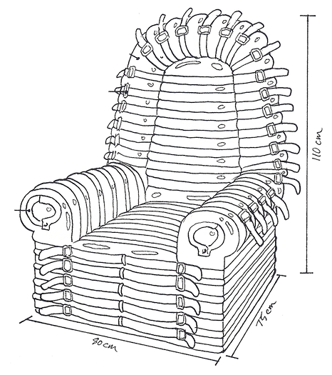 Harmchair_BW.png
