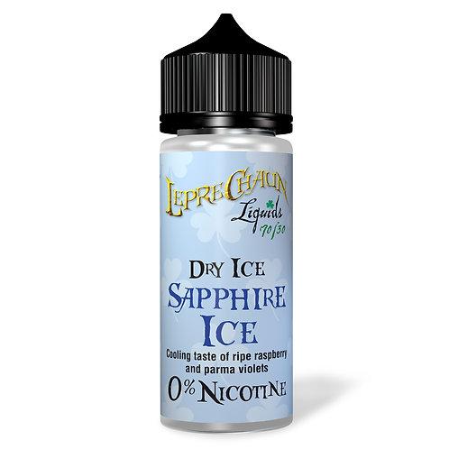 Sapphire Ice (120ml)