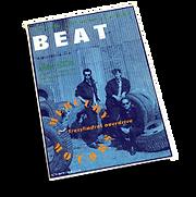 art-tmb-Beat89.png