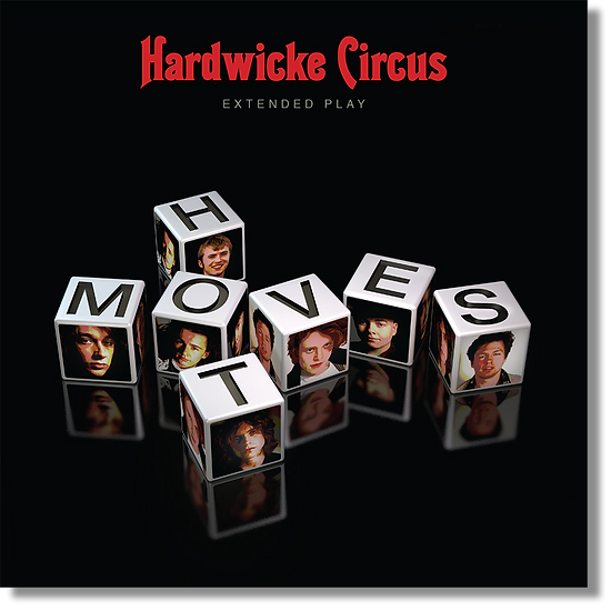 HardwickeCircus_front .png