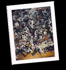 Stranglers GH Polaroid.png