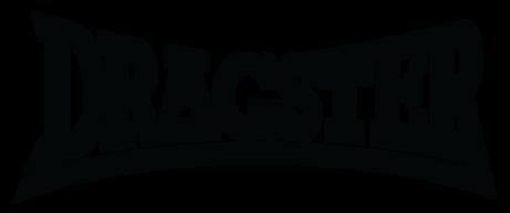 Dragster_Logo_flat.png