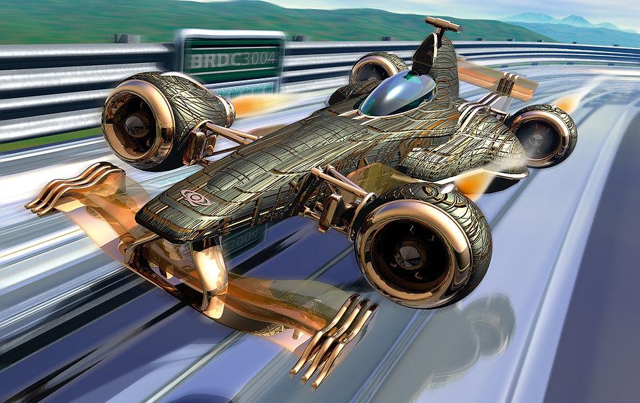 F1_3004_poster.jpg