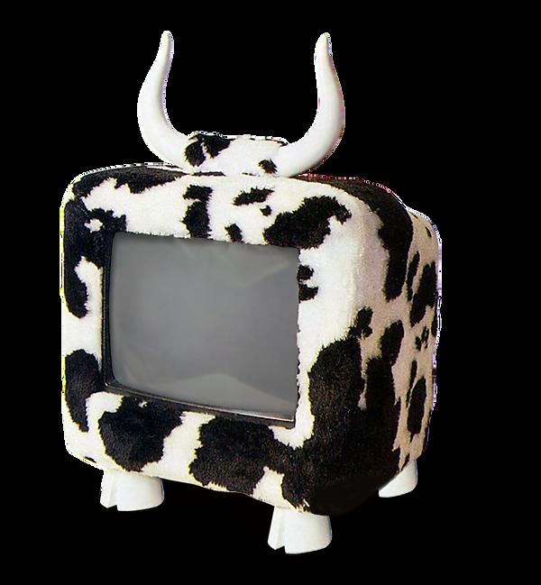 MOO TV.png