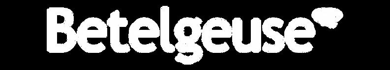 Betelgeuse logo WHITE.png