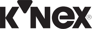 KNeX logo.png