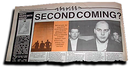 art-nme-84-page.png