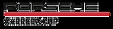 CarreraCup_logo.png