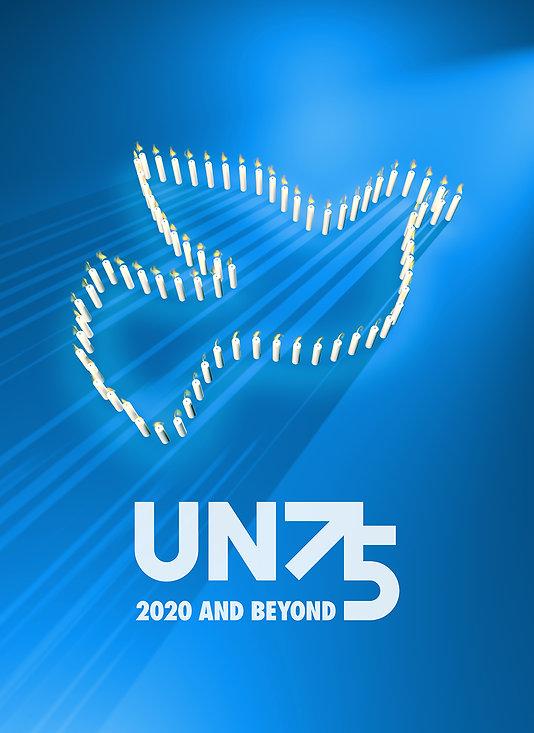 UN75_Poster.jpg