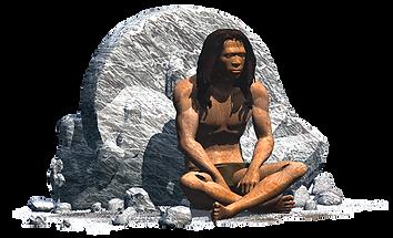 NeanderthalMan_wheel.png