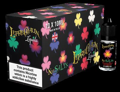 LL_NICSalts_ColourBox.png