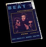 art-beat-july86.png