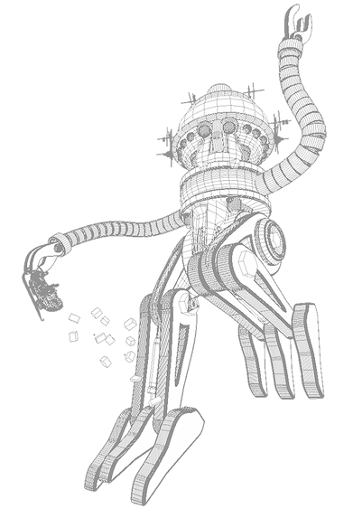 Robot_wireframe_50.png