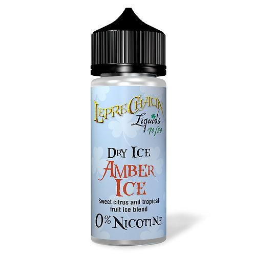 Amber Ice (120ml)