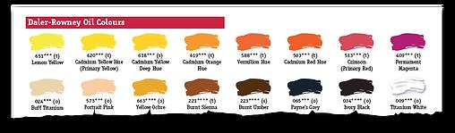 DR_Colour_oils.png