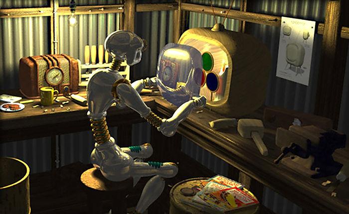RoboRepairman.jpg
