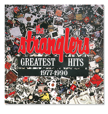 The Stranglers - Greatest Hits.png