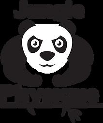 Jungle_Physique_Logo.png