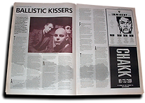 nme-may86-spread.png
