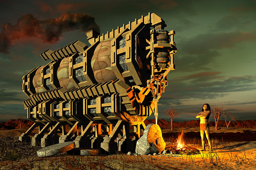 Neanderthal_Engine_dawn.jpg
