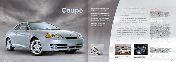 Hy Coupe spread.jpg