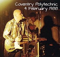 Gig_Coventry-4Feb88.jpg
