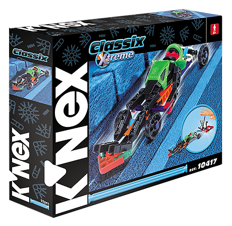 KNEX Slammers Green.png