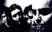 band-mbm1.jpg