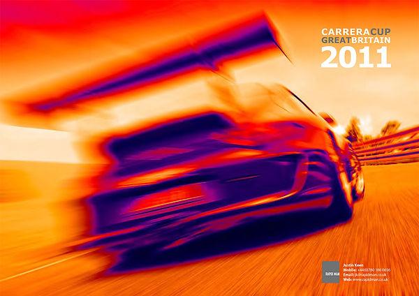 Carrera Cup_RapidMan_cover.jpg