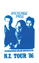 Back Stage Pass NZ.png