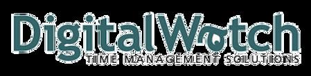 Digital_Watch_Logo.png