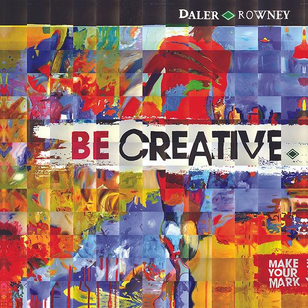 DR_cutout_Be Creative Canvas.jpg